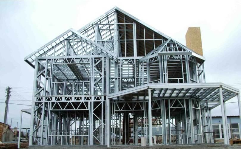 frame-steel-construction.jpg (809×500)