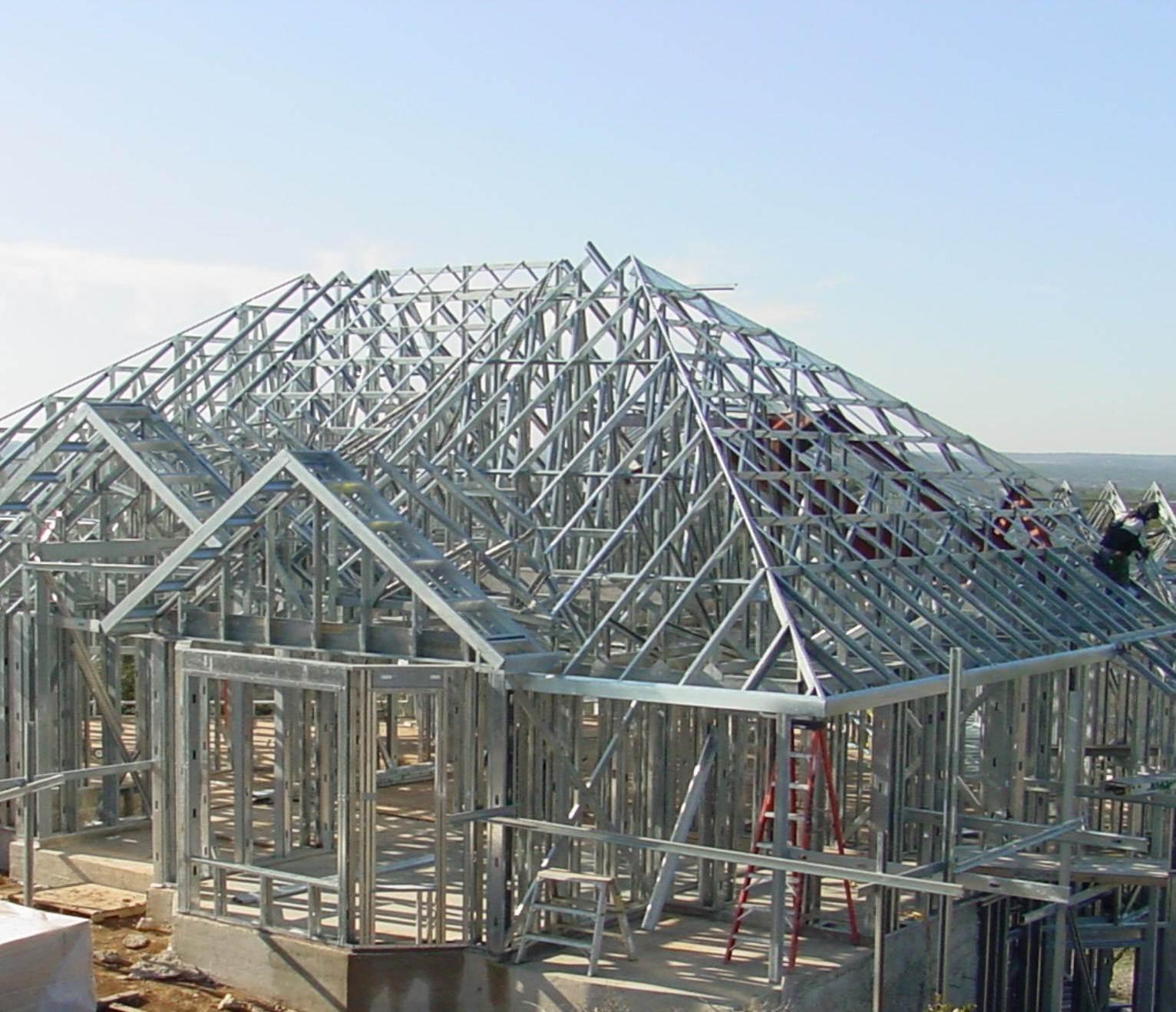 steel-building.jpg (1532×1319)
